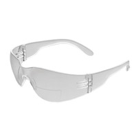 ERB IProtect Readers - Clear/Clear