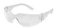 Starlite 2.0 Dioplar Bifocal Safety Glasses