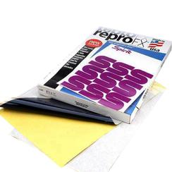 reproFX Thermal Paper