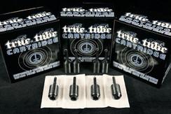True Tubes - Cartridge Tubes