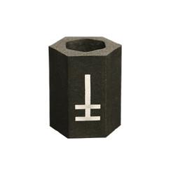 True Tube - Hexagrip