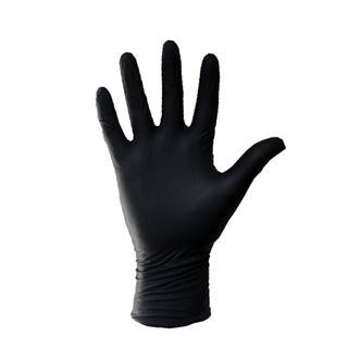 Panthera Gloves (S)