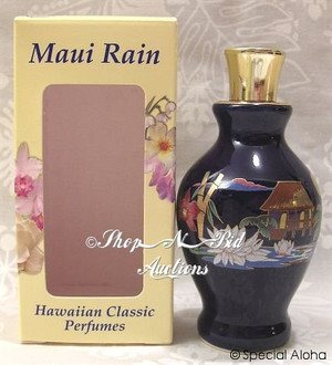 Made on the Island of Maui. You will receive one of the designs.