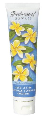 Made in Hawaii