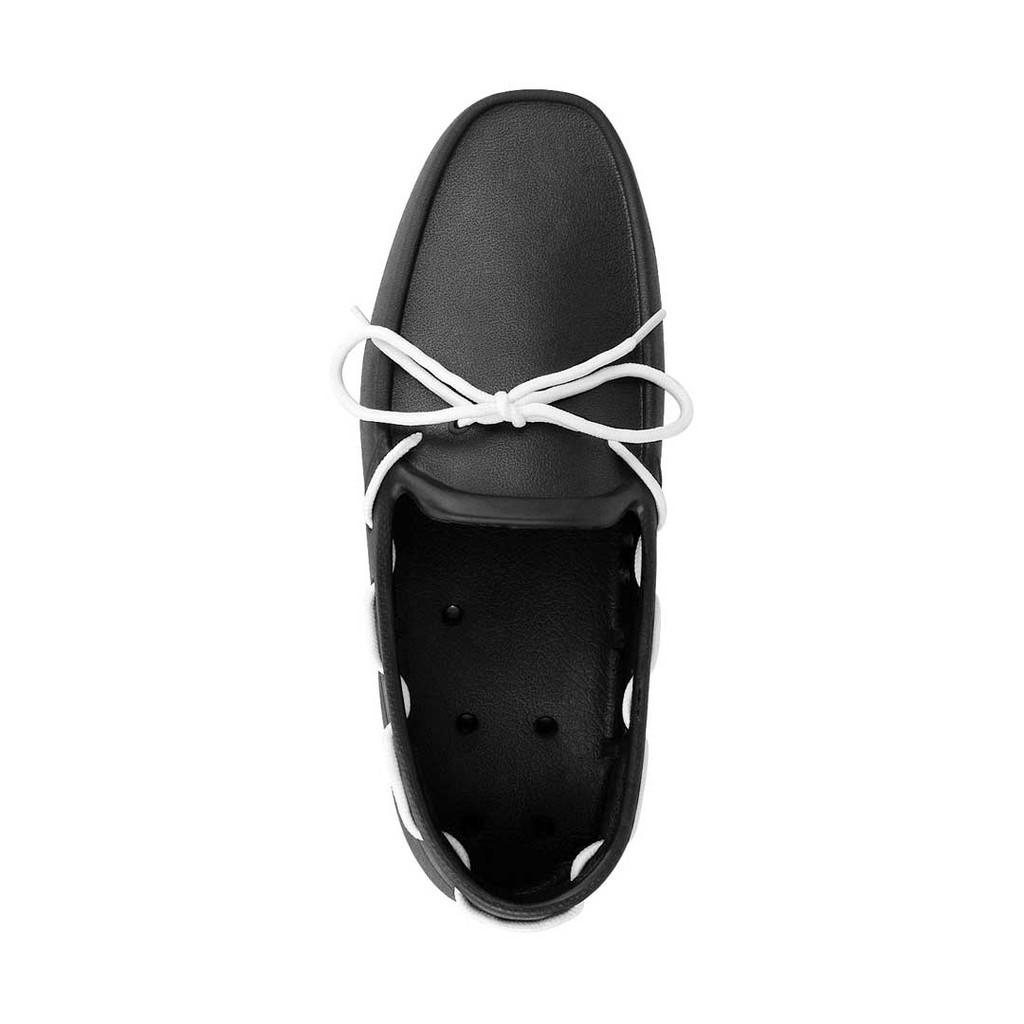 Black & White / Men's Giller