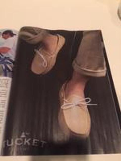 Angler Magazine