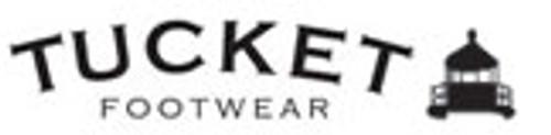 www.tucketfootwear.com