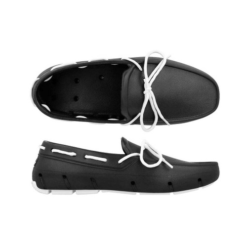 Black & White / Men's Giller