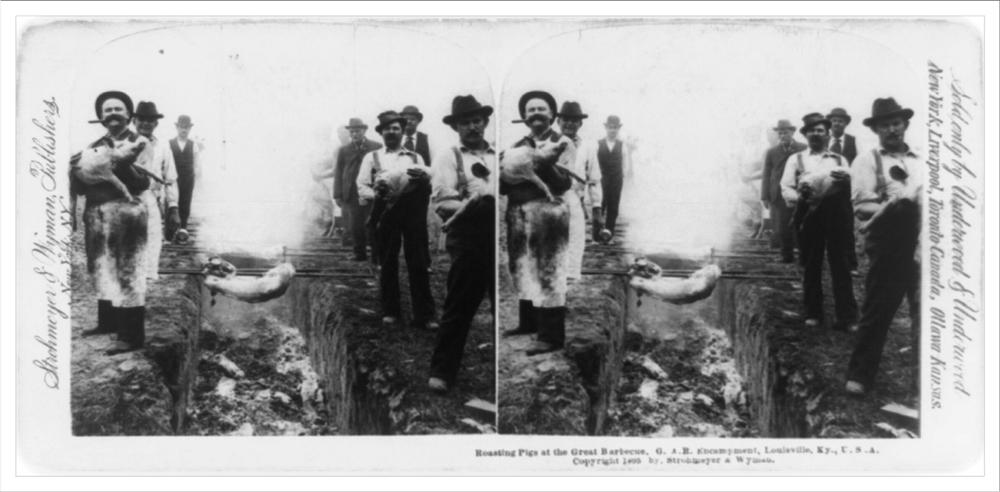 pig-roast-1895.jpg