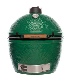 Big Green Egg Grill XLarge