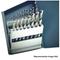 Jobber Drill Set | Jamieson Machine Industrial Supply Co.