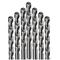 705LH Left Drill Bit | Jamieson Machine Industrial Supply Co.