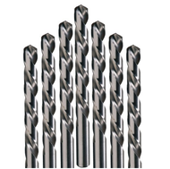 705LH Left Hand Drill Bit | Jamieson Machine Industrial Supply Co.