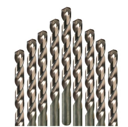 705C Jobber Drill | Jamieson Machine Industrial Supply Co.