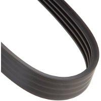 "3V1250 125"" Super HC Belt   Jamieson Machine Industrial Supply Company"