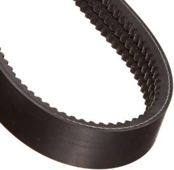 3/3VX670 Super HC Molded Notch PowerBand Belt | Jamieson Machine Industrial Supply Company
