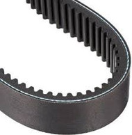 1422V400 Multi-Speed Belt   Jamieson Machine Industrial Supply Company