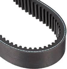 1922V386 Multi-Speed Belt | Jamieson Machine Industrial Supply Company