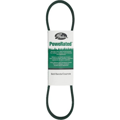 6719 PoweRated Belt 19"