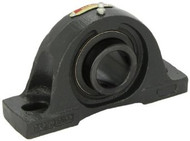 "NP08 Pillow Block Bearing - 1/2"" Bore"