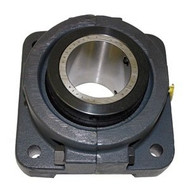 RFB 207 Four Bolt Flange Bearing