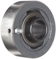"SC19 Standard Duty Ball Bearing Cartridge 1-3/16"" Bore"