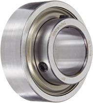 SLS-112 Ball Bearing Insert