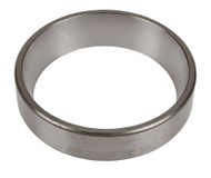 362-A Tapered Roller Bearing