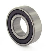 6203/012-2RS Ball Bearing