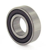 6008 2RS C3 Ball Bearing