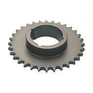 "40TB72 1/2"" Pitch Sprocket | Jamieson Machine Industrial Supply Company"