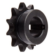 "5018 x 1"" Bore to Size Sprocket 