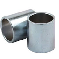 "1418 1 x 5/8"" Steel Pulley Bushing 