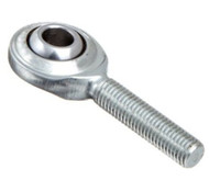 "CFM5 5/16"" Rod End"