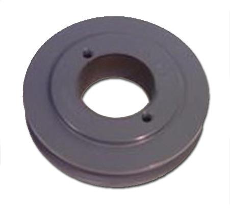 BK140H Sheave | Jamieson Machine Industrial Supply Co.