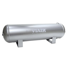 Viair 2.5 Gallon Tank 150 PSI