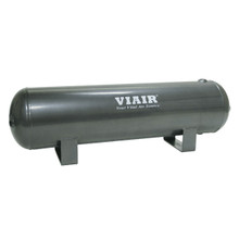 Viair 2.5 Gallon Tank 200 PSI