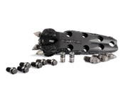 "2.75"" (7 cm) Armor¬ Drilling System Gauntlet» Bit - Premium Housing"