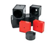 Transmitter Adjustment Kit for Universal Housings