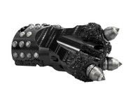 "2.375"" (6 cm) API Armor Drilling System Gauntlet Bit - 4.5"" (11.4 cm)"