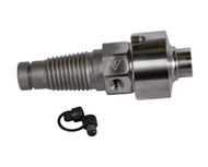 Adapter Quickfire‰™ 400 Pin x Reamer Weld-on