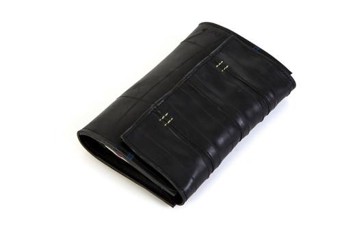 Vea Women's Wallet