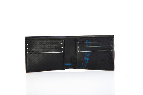 Vea Men's Wallet