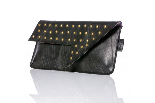 Vea My Clutch