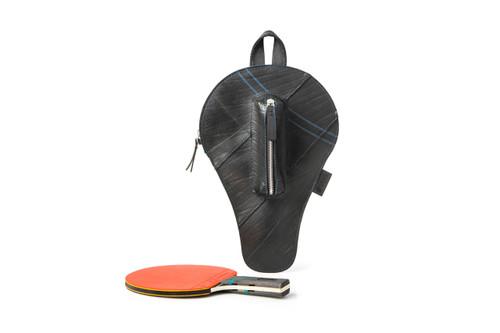 Vea Ping Pong