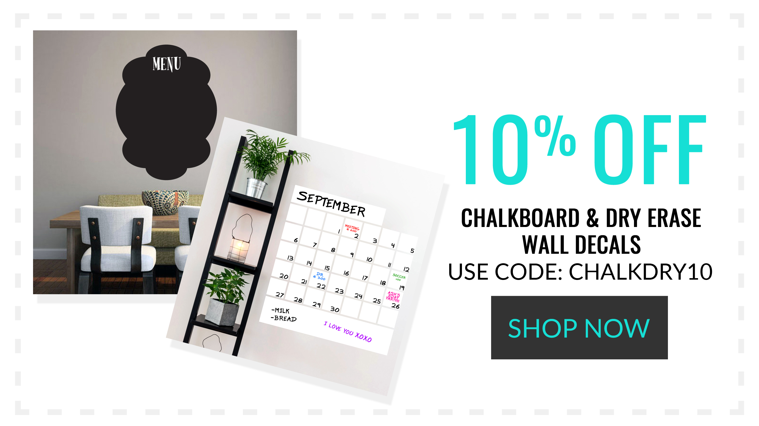 chalkdry10sale.jpg