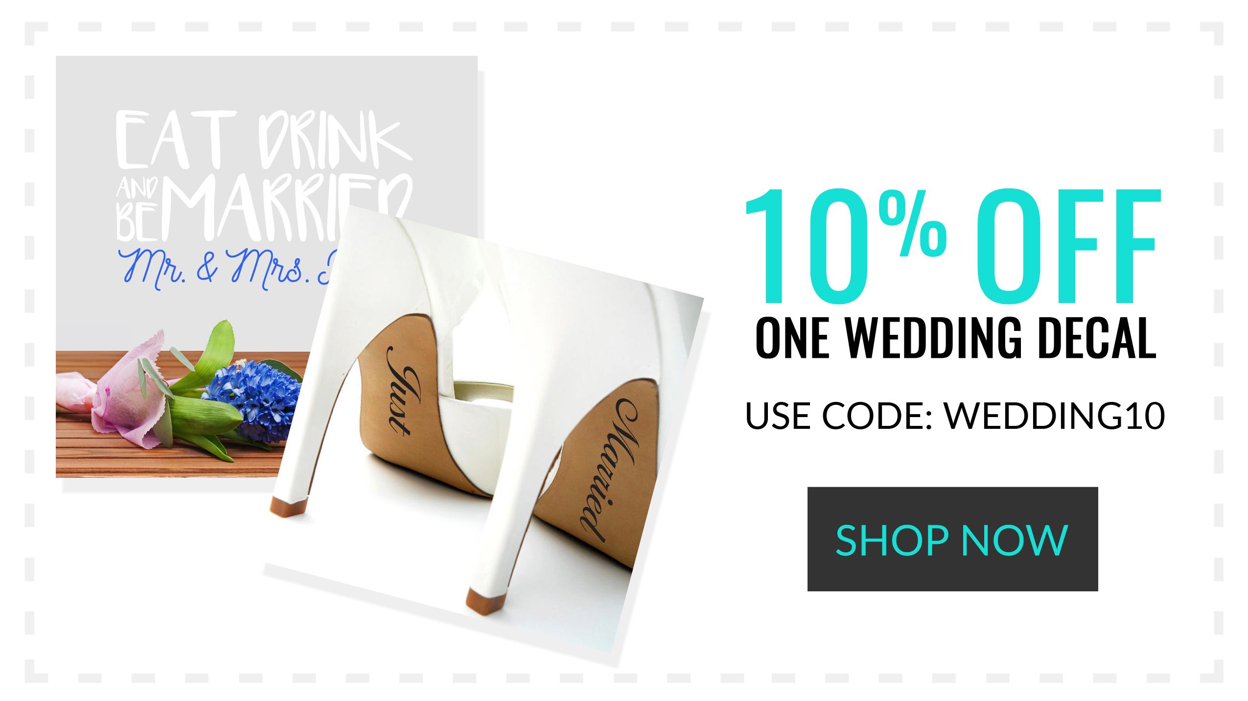 dealwedding10.jpg