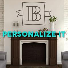 personalizeitbanner5.jpg
