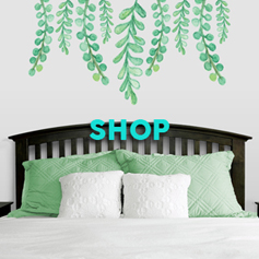 shopbanner5.jpg