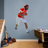 Custom Cutout Photo Wall Decals and Stickers